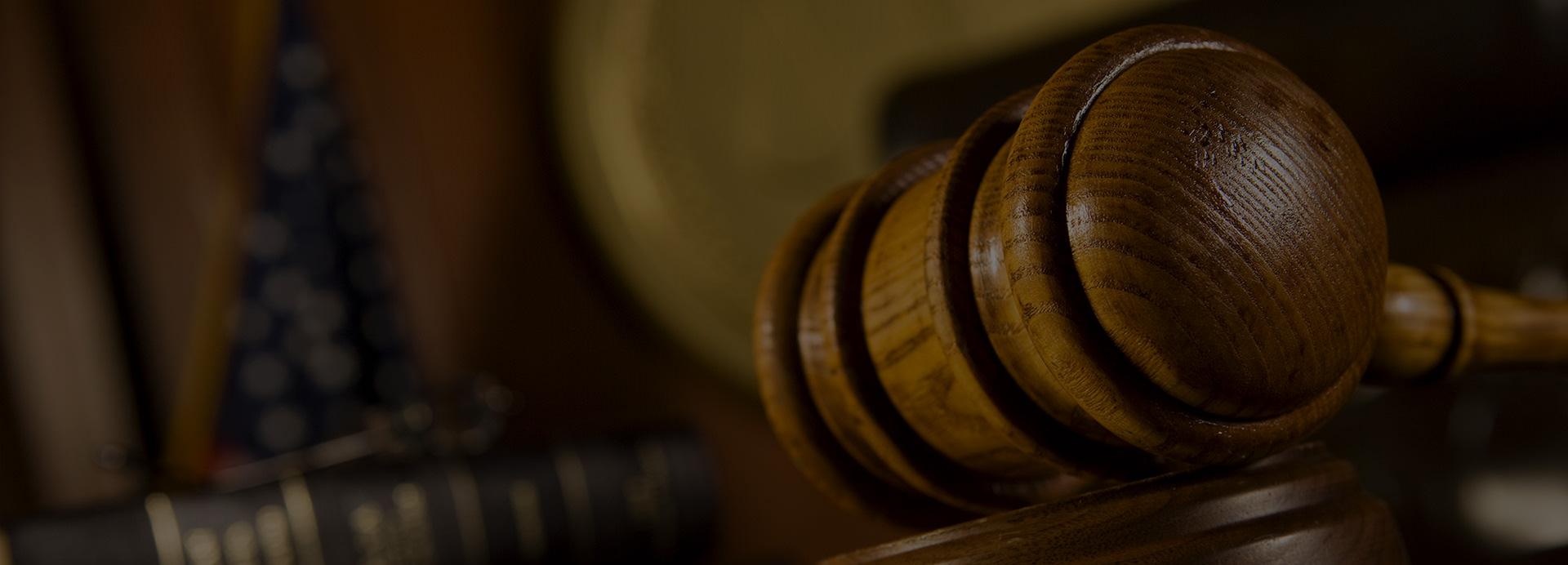 Utah Bankruptcy Law