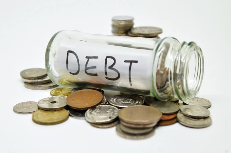 Are There Better Debt Relief Solutions Than Bankruptcy?