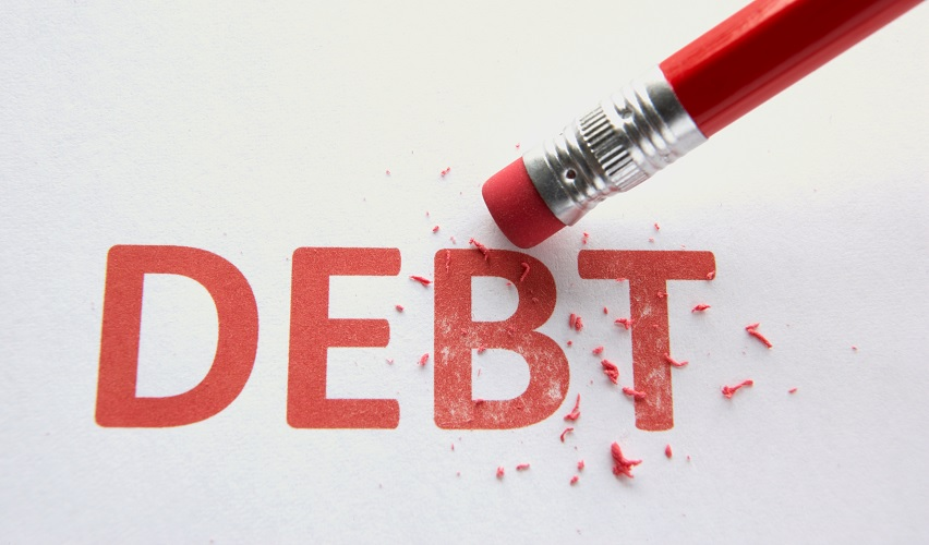 Is Debt Consolidation the Answer To Your Financial Problems?