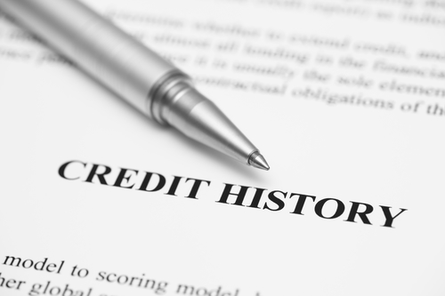A Guide To Remove Bankruptcies From Credit Reports Sooner Than In 7 Years