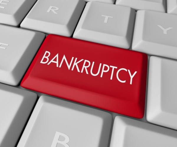 The Differences Between Chapter 7 and Chapter 13 Bankruptcy