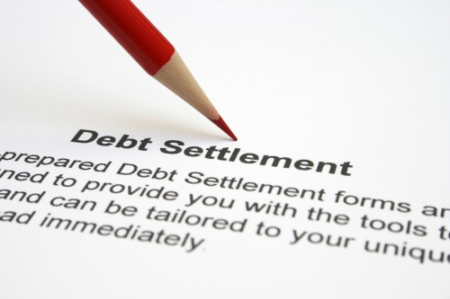 Debt Settlement Or Bankruptcy: Which Is Better?